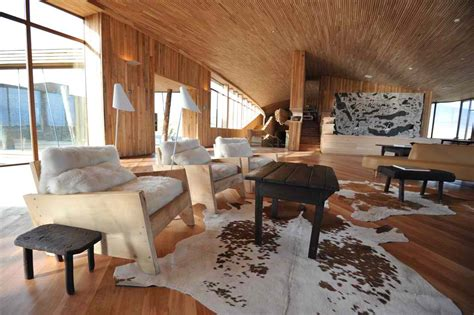 Chalet Lhotse Rustic Yet Glamorous In by Dreams Traditional Luxury Suites In Island Santorini