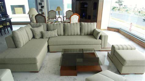 vendre canapé salon coin nessma meubles et décoration tunisie