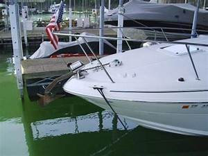 2004 Sea Ray 280 Sundancer For Sale