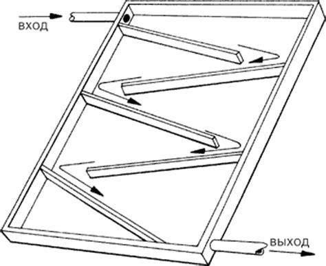 Как сделать простой солнечный трекер пошаговая инструкция видео ЭкоТехника
