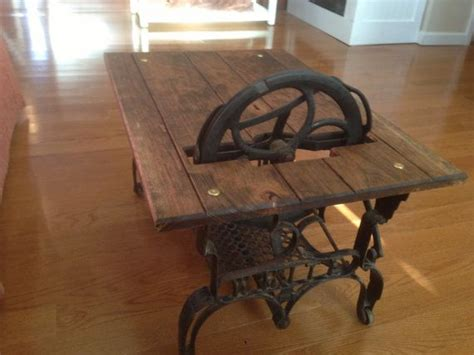 8 Best Steampunk Furniture Images On Pinterest