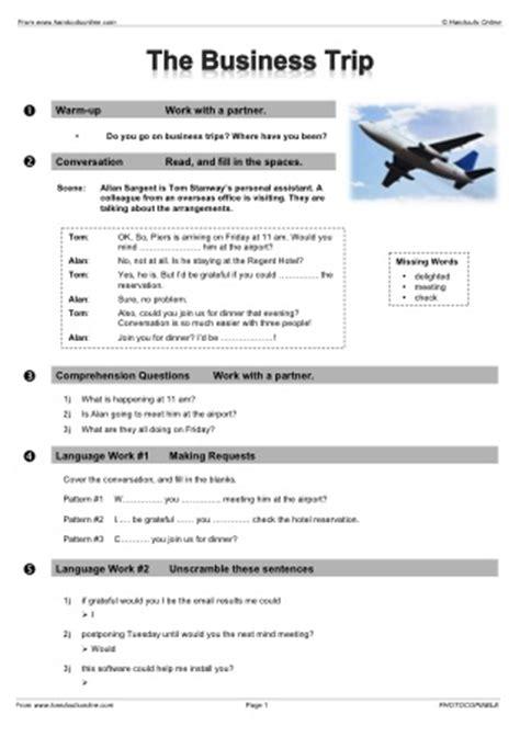 all worksheets 187 esol worksheets printable worksheets