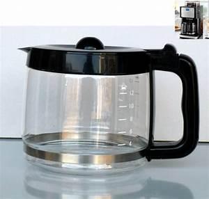 Glaskanne Für Kaffeemaschine : glaskanne f r kaffeemaschine coffee maxx premium ersatzkanne glas kanne ebay ~ Whattoseeinmadrid.com Haus und Dekorationen