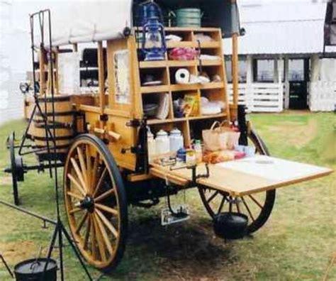 Chuck Wagon  Kocsikázás, Csacsi és Ló Fogaton Pinterest