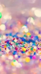 Glitter Mobile Wallpaper, Picture, Image