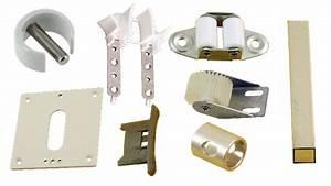 Pieces Detachees Volet Roulant Somfy : accessoires volet roulant ~ Melissatoandfro.com Idées de Décoration