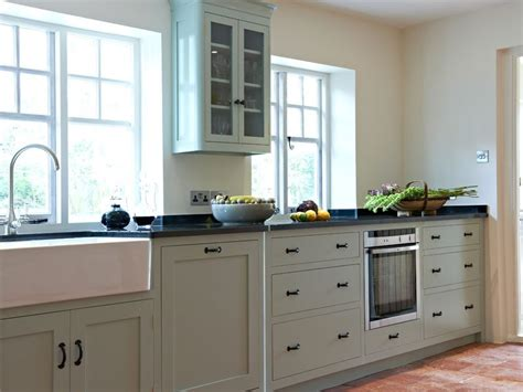 spring kitchen design ideas vale designs handmade kitchens