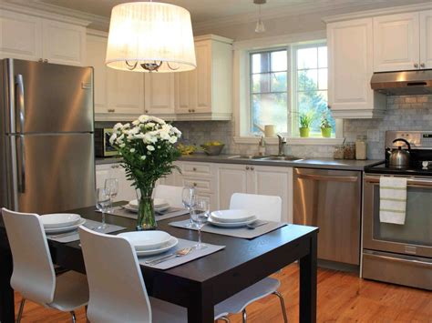 kitchen makeover on a budget ideas kitchens on a budget our 14 favorites from hgtv fans