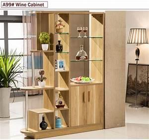 Design For Cabinet For Room - [peenmedia com]