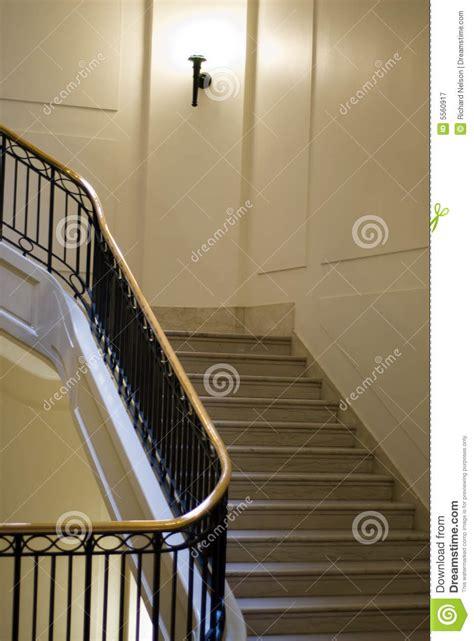 res d escalier interieur escalier d int 233 rieur