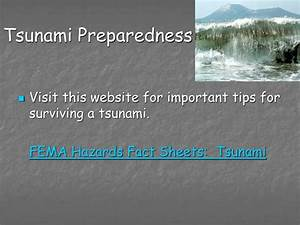 PPT - Natural Disasters PowerPoint Presentation - ID:262797