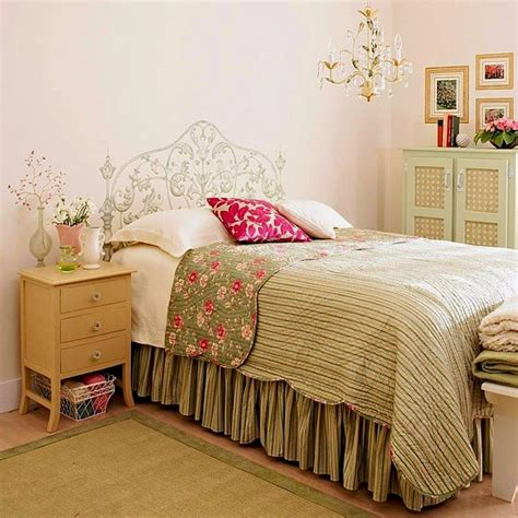 Headboard Painting Ideas by Artsy Painted Headboards On The Wall Room Beds
