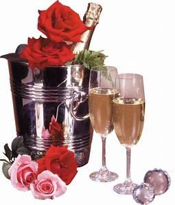 Image Champagne Anniversaire : nouvel an tt pour nouvel an page 7 ~ Medecine-chirurgie-esthetiques.com Avis de Voitures