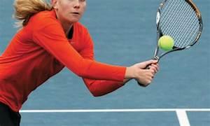 Women's tennis sweeps Ivies, returns to NCAAs | Princeton ...