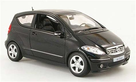 classe a 3 portes mercedes classe a 200 black 3 portes welly diecast model car 1 18 buy sell diecast car on