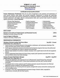 resume builder for veterans resume resume examples With civilian personnel online resume builder