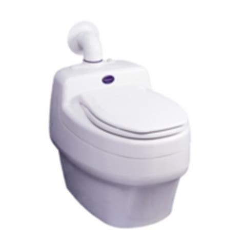 toilette chimique pour chalet les toilettes s 232 ches separett villa 187 hydroterra toilettes s 232 ches