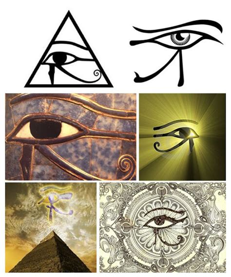 Illuminati Pyramid Meaning Illuminati Eye Pyramid 33 Other Symbols Are Not Evil