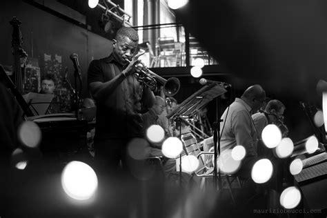 Turin To The Rhythm Of Jazz  Torino Emotion