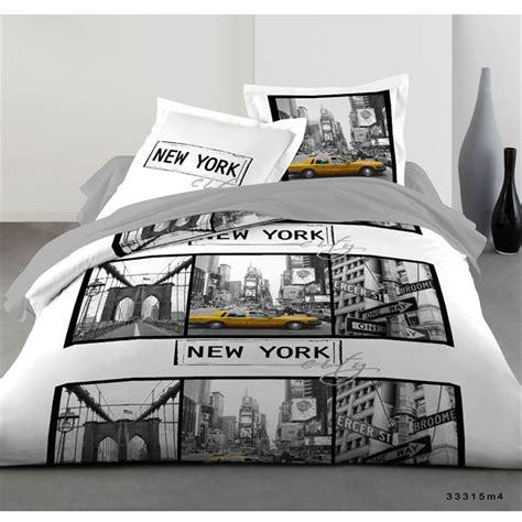tapis chambre york tapis chambre ado york maison design modanes com