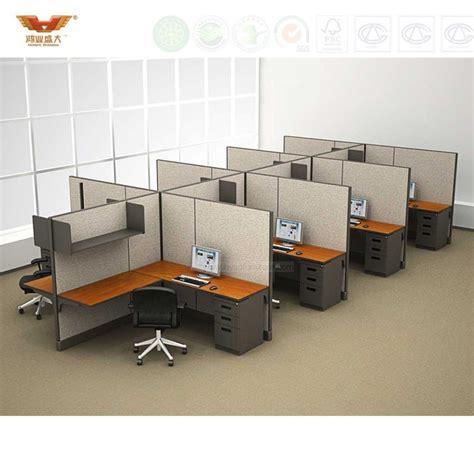 Office Furniture Nashua Nh by 사무용 가구 모듈 워크 스테이션 직물 위원회 구조 사무실 분할에사진 Kr Made In China