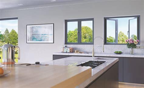 window styles      choice homebuilding renovating