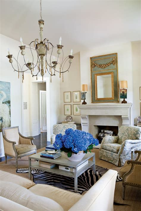 living room decor 106 living room decorating ideas southern living
