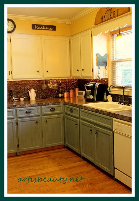 How To Say Cupboard In by Is Kitchen Cupboard And Kitchen Reveal