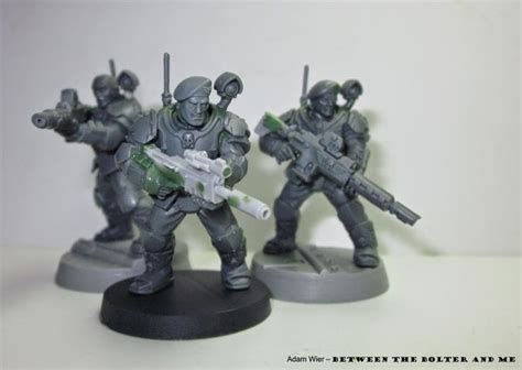 Scion Iii The Imperium Plot 49 best images about ig on helmets vehicles