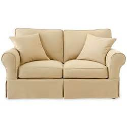 sofas loveseats and on