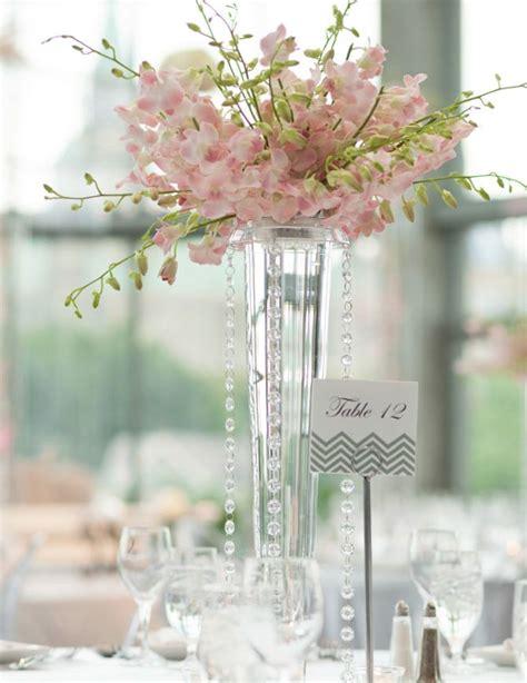 tall vase centerpieces ideas  pinterest tall