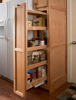 pull out kitchen storage ideas best 25 pull out pantry ideas on kitchen storage kitchen spice rack design and