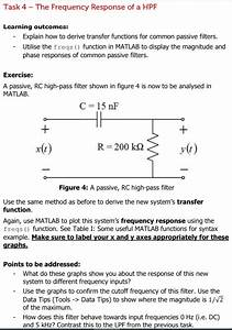 I Need Help With The Manual Calculations And Drawi