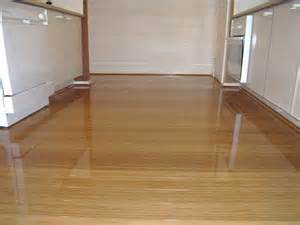 flooring hard wood bamboo flooring design about bamboo