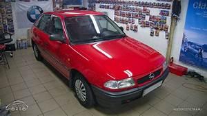 Reparaturblech Opel Astra F : opel astra f pol roz s hozs aut kozmetika budapest ~ Jslefanu.com Haus und Dekorationen