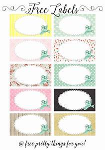 custom printable cards xcombear download photos textures With create stickers online