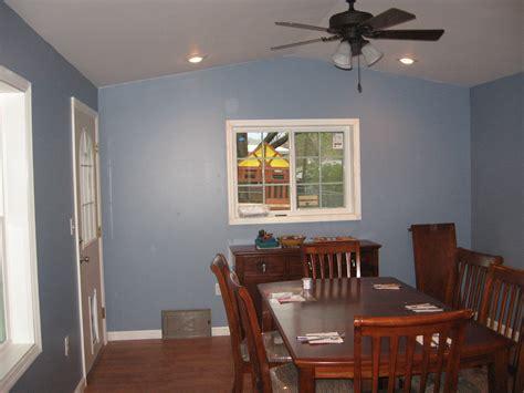 Home Additions Portfolio  Razzano Homes & Remodelers
