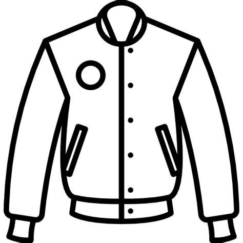 varsity jacket images  vectors stock  psd