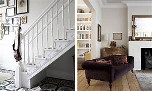 Small Victorian Terrace Interior Design - The House Decorating