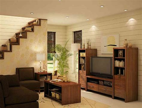 interior for small simple interior design for small living room dgmagnets com