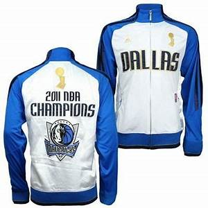 1000+ images about Dallas Mavs Gear on Pinterest | Logos ...