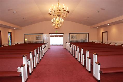 le funeral home our facilities quattlebaum funeral home serving roanoke