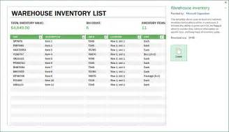 wholesale hair stock take spreadsheet template excel product tracking