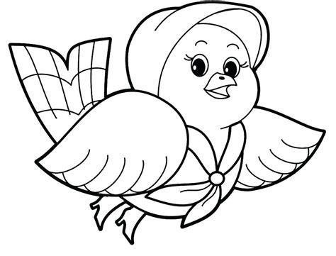 animal coloring pages best coloring pages for kids