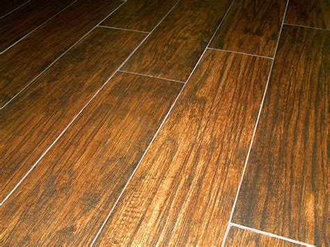 tile flooring dallas wood look tile flooring for dallas fort worth flooring direct