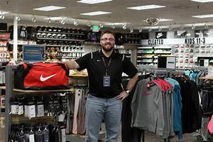Hibbett Sports opens at Cheyenne's Frontier Mall | Local ...