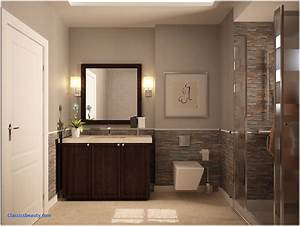 beautiful bathroom paint colors home design With bathroom paint colors ideas for the fresh look