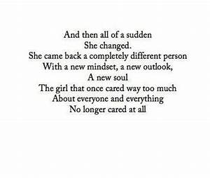#lovequote #Quotes #heart #relationship #Love ...no longer ...