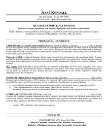 profile title for finance resume finance manager resume exles resume template