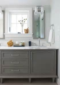 how to design the perfect bathroom vanity